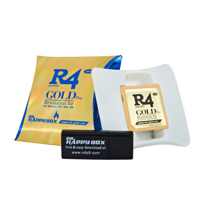 r4i-gold-pro.jpg
